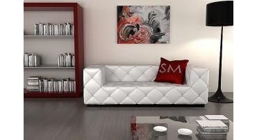Koltuk - SM003