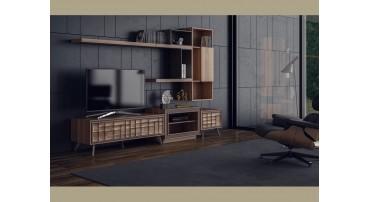 Yaşam Ünitesi - SM008
