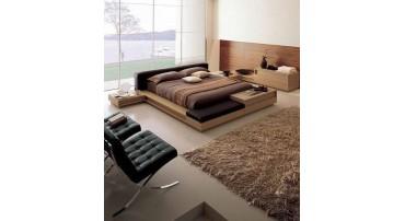 Yatak Odası - SM004