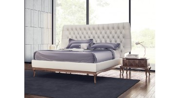 Yatak Odası - SM007