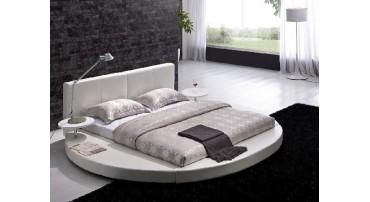 Yatak Odası - SM009