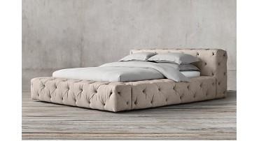 Yatak Odası - SM014