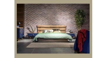 Yatak Odası - SM021