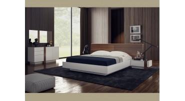 Yatak Odası - SM023