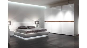 Yatak Odası - SM025