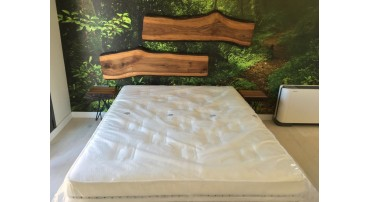 Yatak Odası - SM026