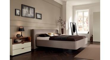 Yatak Odası - SM027