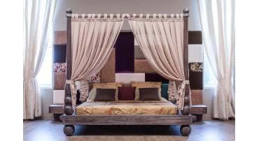 Yatak Odası - SM028