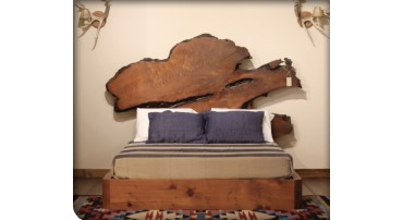 Yatak Odası - SM030