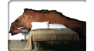 Yatak Odası - SM031