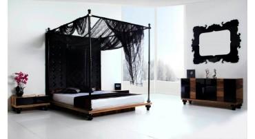 Yatak Odası - SM033