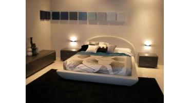 Yatak Odası - SM035