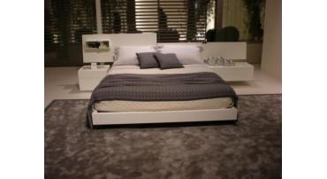 Yatak Odası - SM036