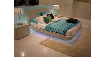 Yatak Odası - SM037
