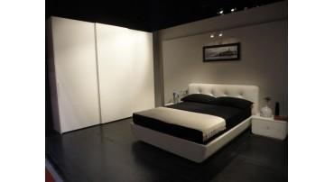 Yatak Odası - SM038