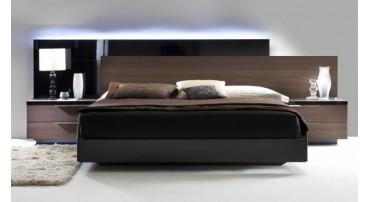 Yatak Odası - SM042