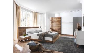 Yatak Odası - SM046