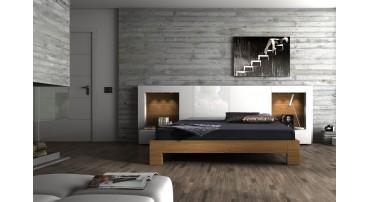 Yatak Odası - SM015