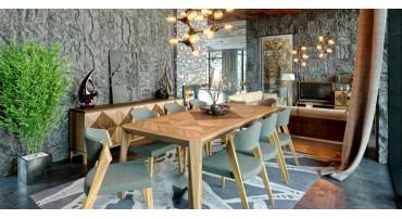 Yemek Odası - SM011