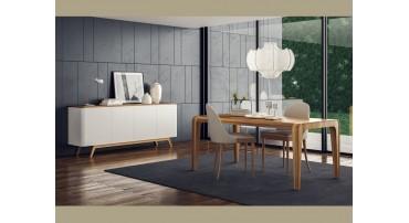 Yemek Odası - SM014