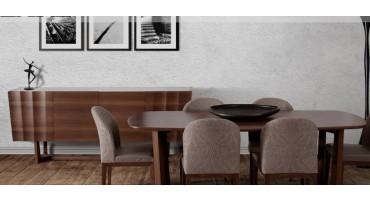 Yemek Odası - SM016