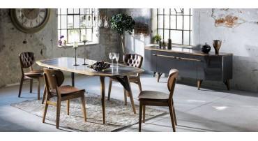 Yemek Odası - SM023