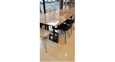 Yemek Odası - SM005