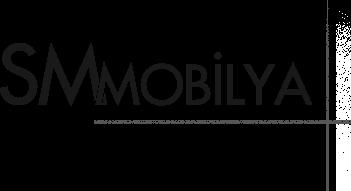 Sm Mobilya